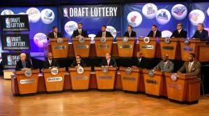 Everyone sitting around wishing Isaiah Thomas was still an NBA GM.