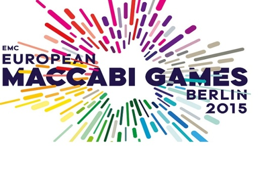 maccabi european games